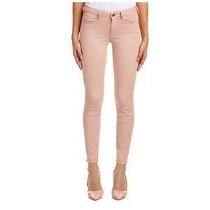 Scotch & Soda La Bohemienne Skinny Leg jeans